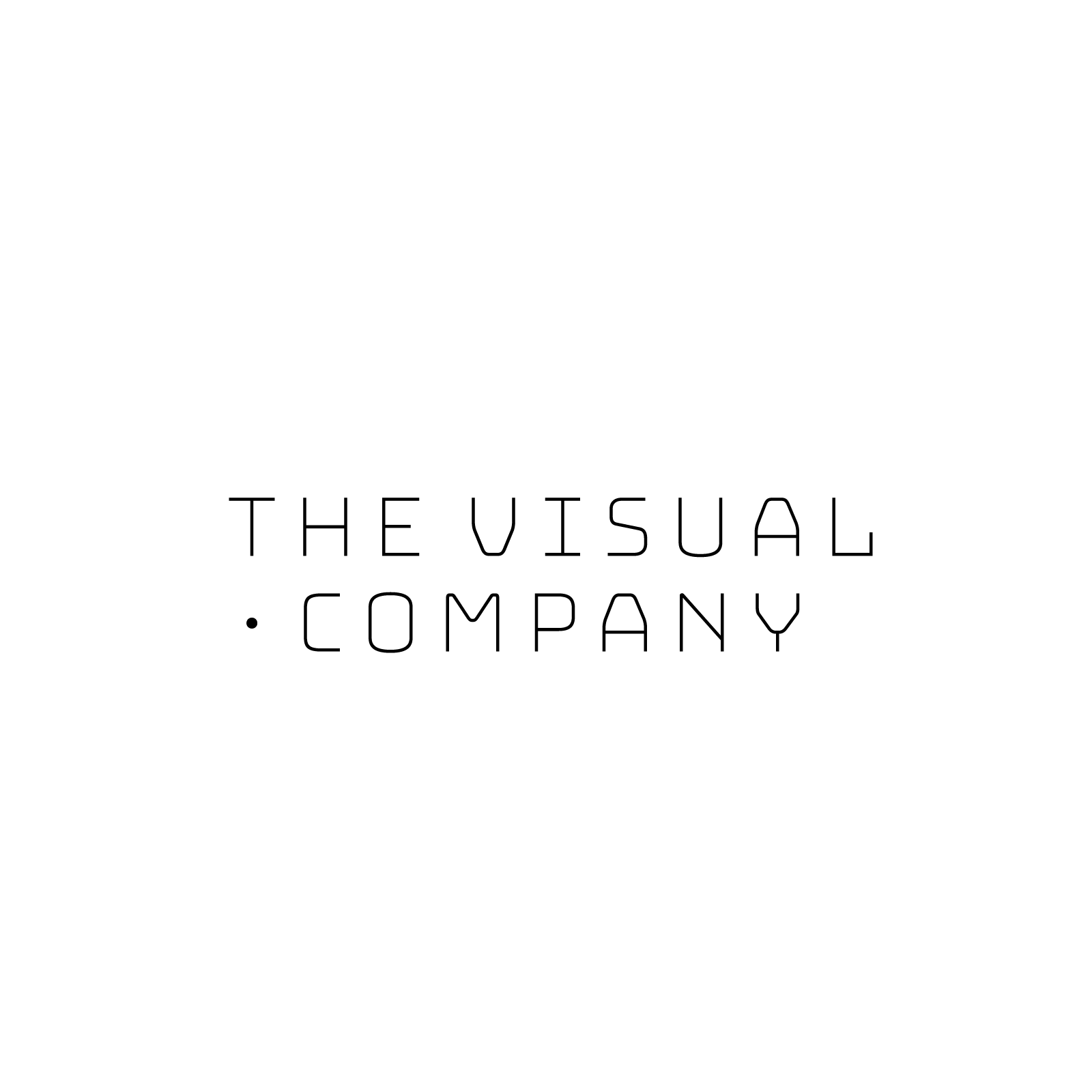 The Visual.Company